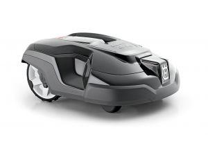 Robotska kosilnica Husqvarna Automower 310