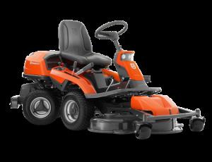 Traktorska kosilnica Husqvarna Rider R 316TX AWD