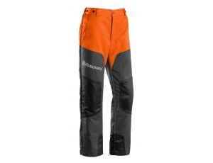 Gozdarske hlače Husqvarna Classic