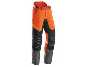 Gozdarske hlače Husqvarna Technical Extreme