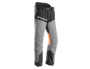 Gozdarske hlače Husqvarna Technical Robust