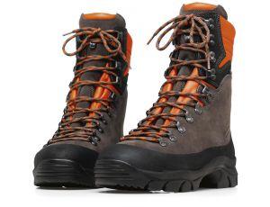Usnjeni čevlji Husqvarna Technical 24