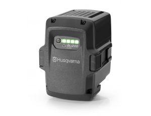 Akumulator Husqvarna BLi200