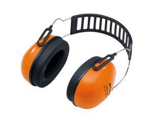 Glušnik Concept28