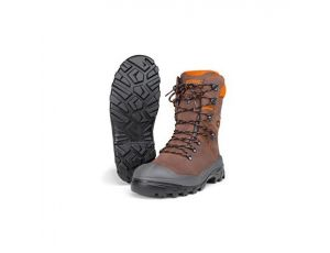 Gozdarski čevlji Stihl Dynamic S3
