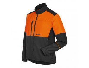 Gozdarska jakna Stihl Function Universal