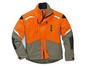 Gozdarska jakna Stihl Function Ergo