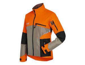 Gozdarska jakna Stihl Dynamic Vent
