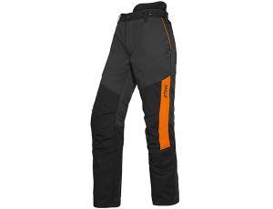 Gozdarske hlače Stihl Functional Universal