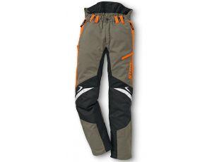 Gozdarske hlače Stihl Functional Ergo