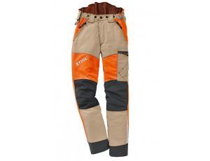 Gozdarske hlače Stihl Dynamic Vent