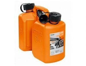 Stihl kombinirana posoda za gorivo 3