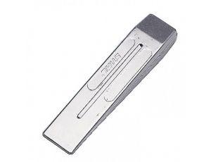Stihl aluminijast klin 24cm