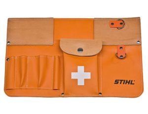 Kombinirana torbica Stihl