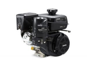 Motor Kohler CH 270