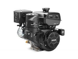 Motor Kohler CH 395