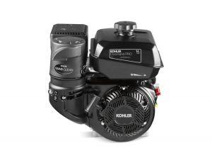 Motor Kohler CH 440