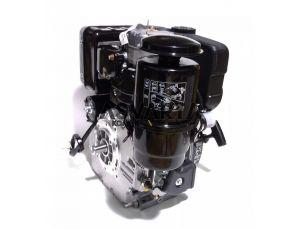 Motor 15LD 350 Lombardini