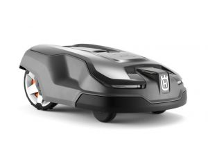 Robotska kosilnica Husqvarna Automower 315X