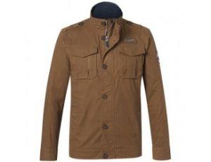 Delovna jakna Stihl