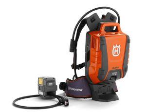 Nahrbtni akumulator Husqvarna BLi950X