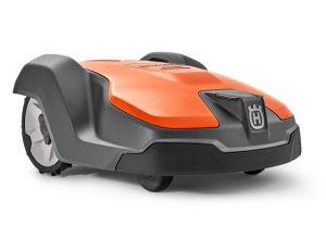 Robotska kosilnica Husqvarna Automower Pro-Line 520