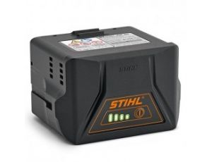 Baterija Stihl Compact AK10