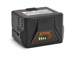 Baterija Stihl Compact AK20