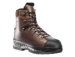 Gozdarski čevlji Haix Trekker Mountain