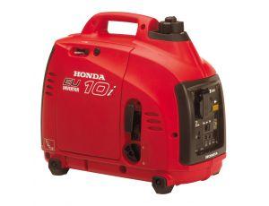 Prenosni agregat Honda EU10i