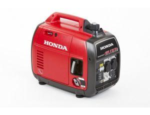 Prenosni agregat Honda EU22i