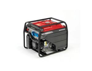 AVR agregat Honda EG3600 CL