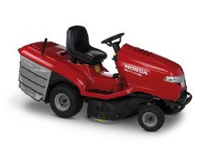 Vrtni traktor Honda HF 2317 HME