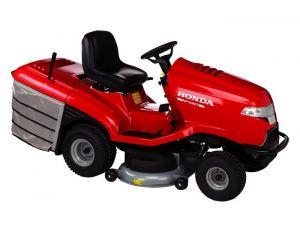 Vrtni traktor Honda HF 2417 HME