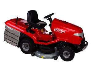 Vrtni traktor Honda HF 2625 HME