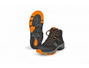 Zaščitni čevlji Stihl Worker S3 - visoki