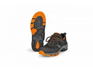 Zaščitni čevlji Stihl Worker S2 - nizki