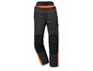 Gozdarske hlače Stihl Dynamic