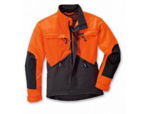 Gozdarska jakna Stihl Dynamic