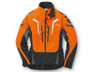 Gozdarska jakna Stihl Advance X-Vent