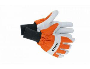 Protiurezne rokavice Stihl Function Protect MS