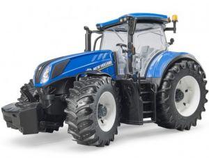 Igrača traktor New Holland T7.315
