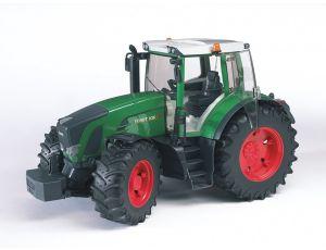 Igrača traktor Fendt 936 Vario