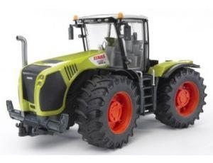 Igrača traktor Claas Xerion 5000