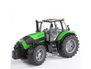 Igrača traktor Deutz Agrotron X720