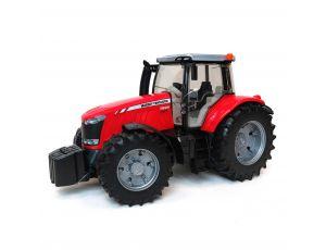 Igrača traktor Massey Ferguson 7624