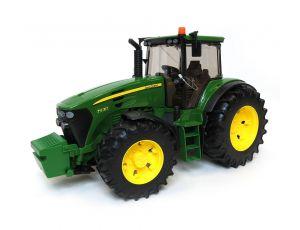 Igrača traktor John Deere 7930