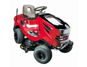 Vrtni traktor Solo by AL-KO T18-103.8 HD Limited Edition