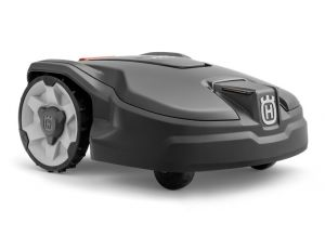 Robotska kosilnica Husqvarna Automower 305