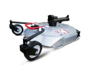 Rotacijski mulčer BCS HD silent 80cm